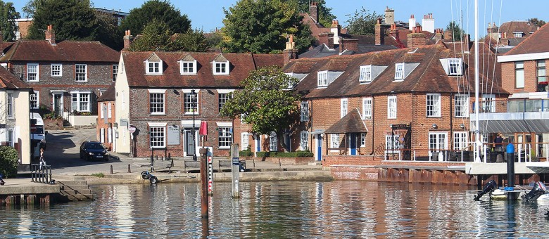 hamble-waterfront-bed-and-breakfast